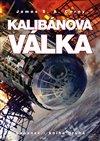 KALIBÁNOVA VÁLKA - EXPANZE 2