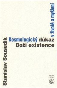 Kosmologický důkaz boží existence v životě a myšlení