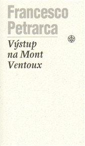 Výstup na Mont Ventoux