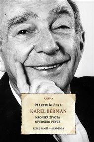 Karel Berman