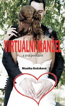 Obálka titulu Virtuální manžel