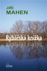 Rybářská knížka