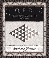 Q. E. D.