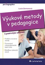Výukové metody v pedagogice