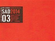 Svět a divadlo 2014/3