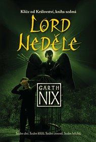 Lord Neděle