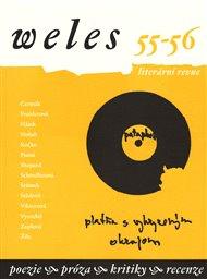 Weles 55-56