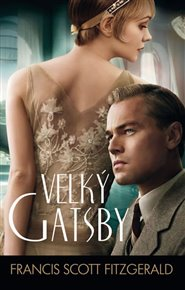 Velký Gatsby