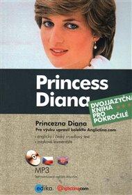 Princezna Diana / Princess Diana