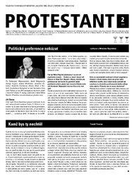 Protestant 2014/2