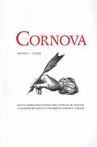 Cornova 2/2013