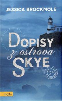 Dopisy z ostrova Skye