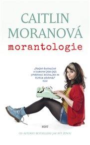 Morantologie