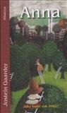 Obálka knihy Anna