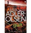 Obálka knihy Guilt