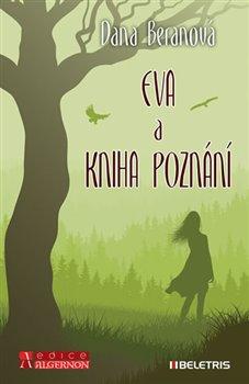Obálka titulu Eva a Kniha poznání