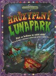 Hrůzyplný lunapark