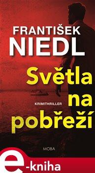 Světla na pobřeží - František Niedl e-kniha