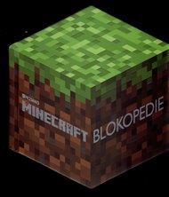 Minecraft Blokopedie