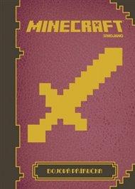 Minecraft Bojová příručka