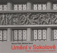 Umění v Sokolově
