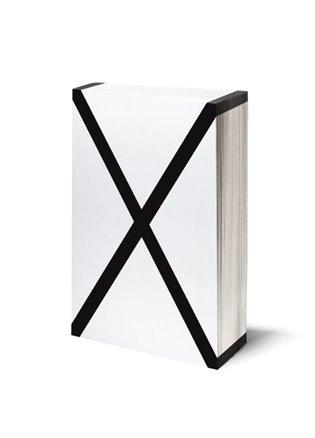 X - Ondřej Brom,   Booksquad.ink