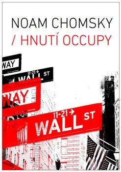 Obálka titulu Hnutí Occupy