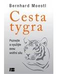 Obálka knihy Cesta tygra