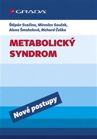 Metabolický syndrom