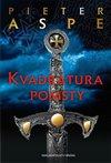 Obálka knihy Kvadratura pomsty