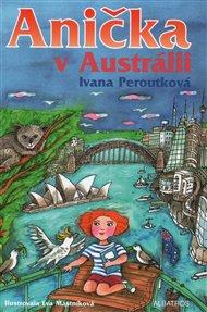 Anička v Austrálii