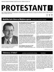 Protestant 2014/3