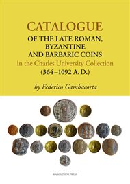 Catalogue of the Late Roman