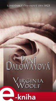 Paní Dallowayová