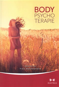 Obálka titulu Body-psychoterapie