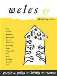 Weles 57