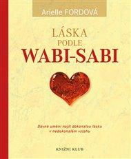 Láska podle wabi-sabi