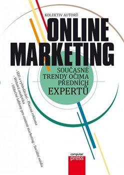 Online marketing - kol.