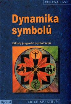 Obálka titulu Dynamika symbolů