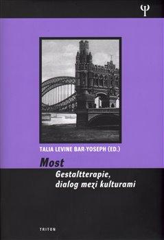 Obálka titulu Most