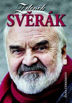 Obálka titulu Zdeněk Svěrák