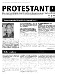 Protestant 2014/4