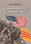 Obálka knihy Vymaňování USA z vietnamské války