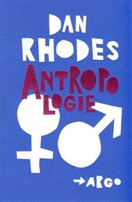 101 povídek o lásce, z nichž každá má rozsah maximálně pár řádek. Dan Rhodes přichází s knihou, která se nečte tak snadno, jak se na první pohled zdá.