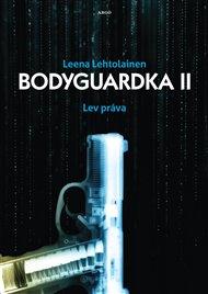 Bodyguardka II.