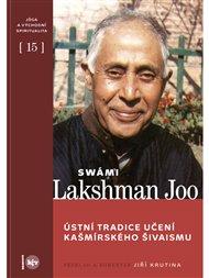 Ústní tradice učení kašmírského šivaismu