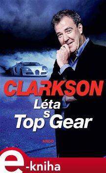 Léta s Top Gear