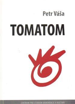 Obálka titulu Tomatom