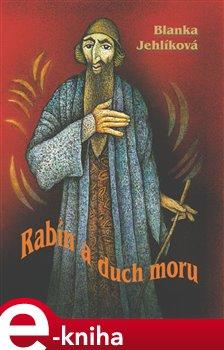 Rabín a duch moru