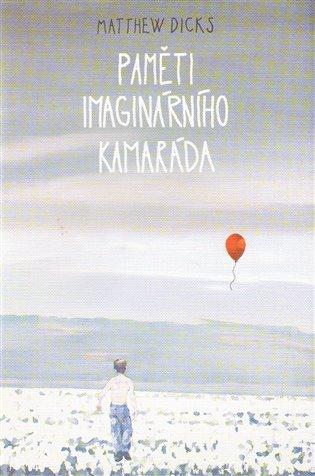 Paměti imaginárního kamaráda